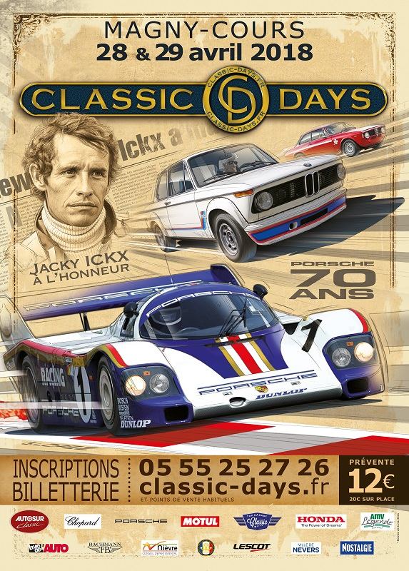 CLASSIC DAYS Nevers Magny-Cours -28/29 avril 2018 180122074026358093