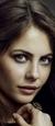 Amy Admin
