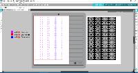 petit soucis de qualité au niveau du PixScan Mini_180122040445196223