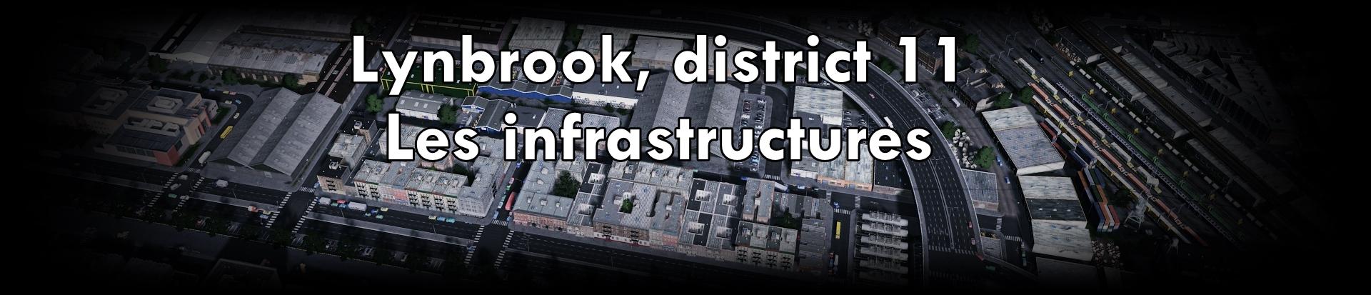 Lynbrook&Deep water, Maj district 10 p9. - Page 5 180123101315284019
