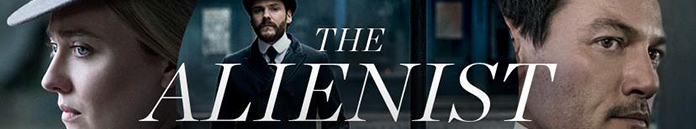 The Alienist S02E07 720p - 1080p WEB [MEGA]