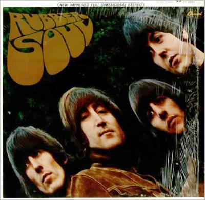 THE_BEATLES_RUBBER+SOUL+-+APPLE+LABEL+WITH+CAPITOL+LOGO-325255