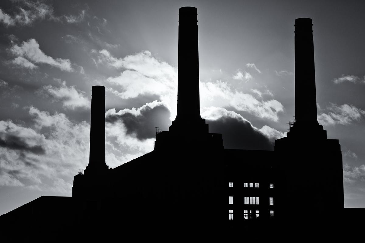 Battersea Power Station est à vendre 180124015610861415