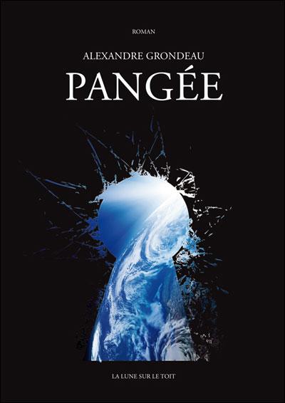Pangee