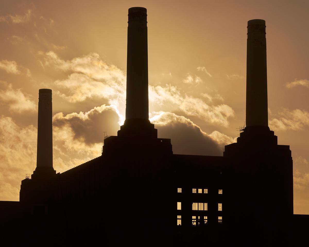 Battersea Power Station est à vendre 18012502112059961