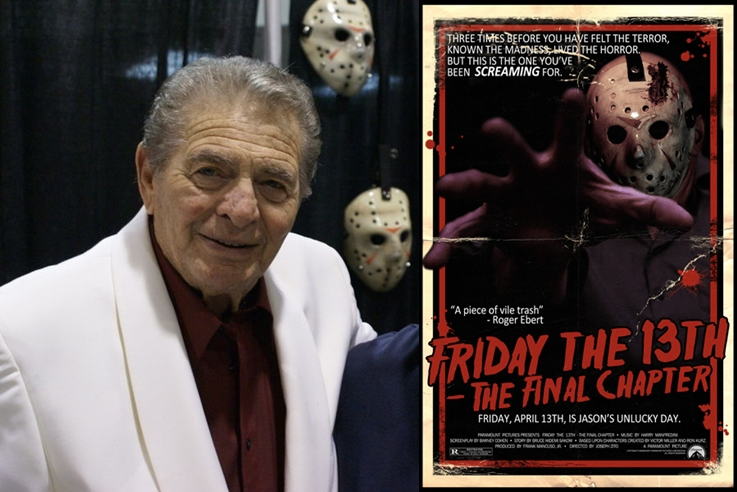 511px-Ted_White_at_horror_convention_in_nashville_tn_april_2012-horz