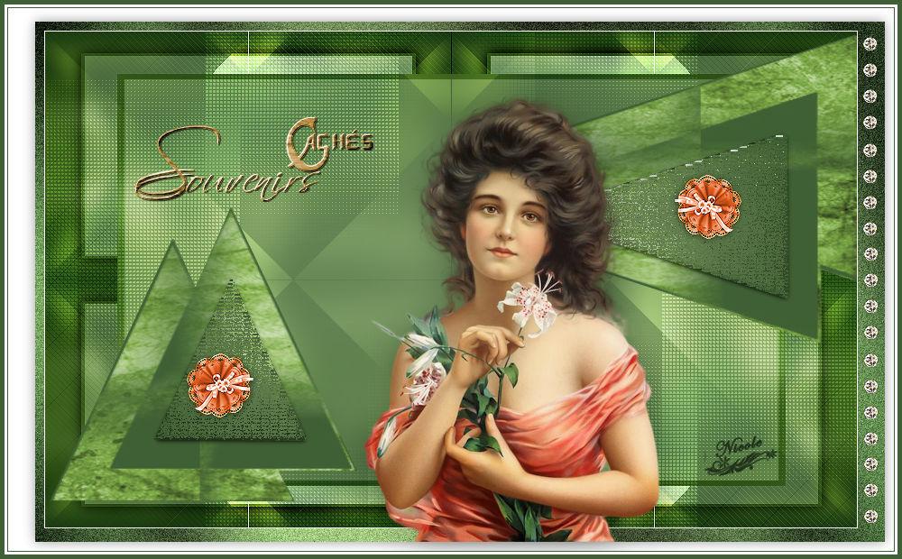 Souvenirs cachés (PSP) 180125052424755709