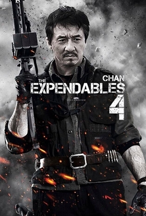 expendables-3-jackie-chan