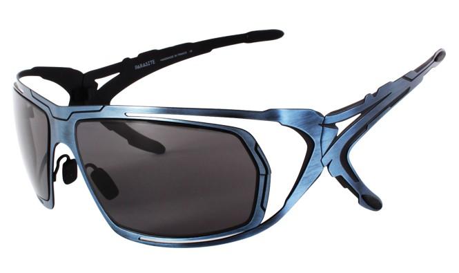 s-hyperion-c13pb-bleuship-gris-polarise