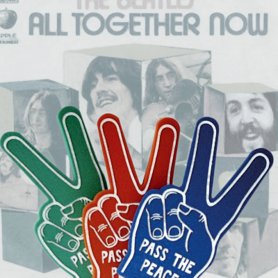 alltogether_now