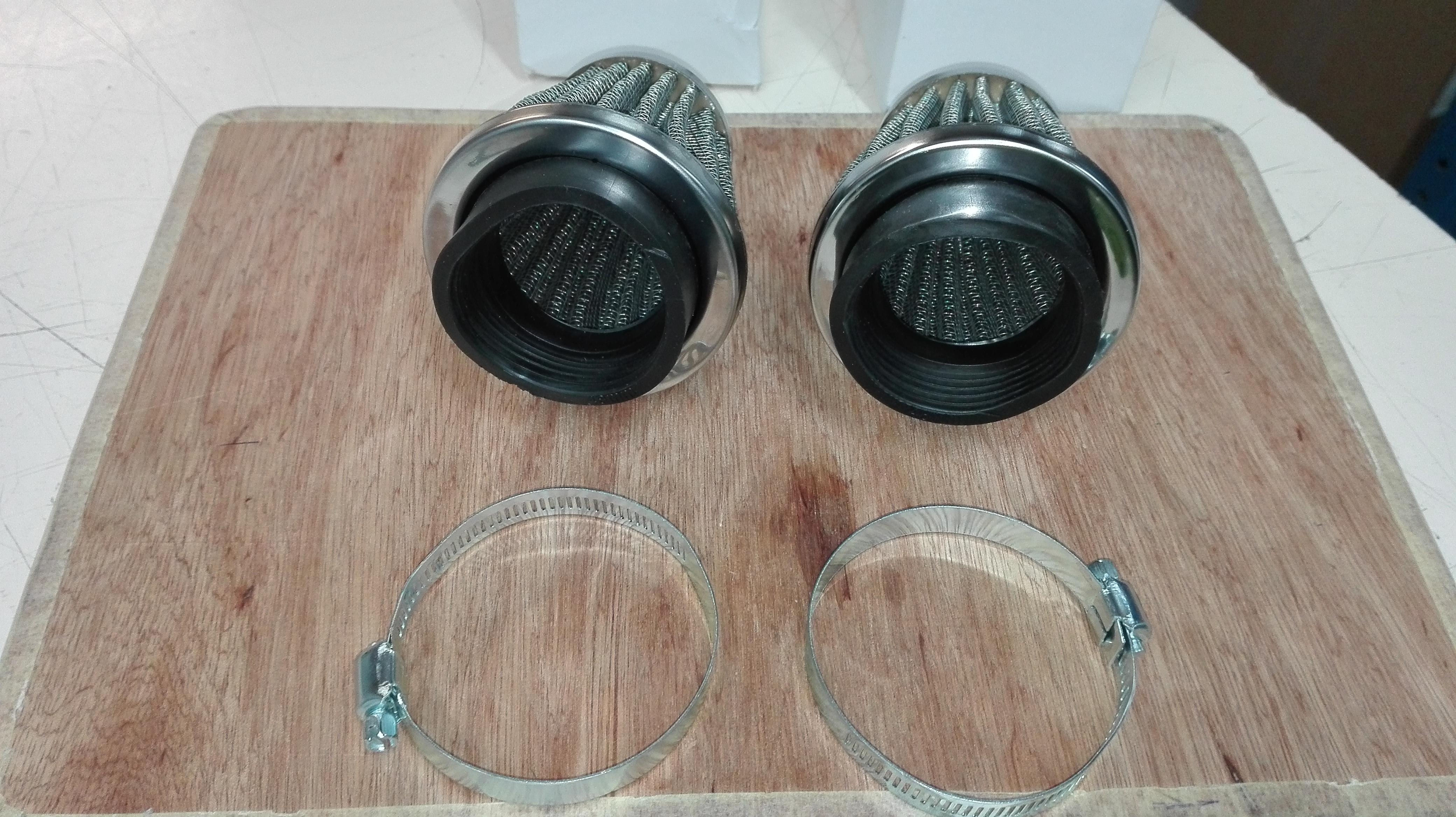 filtre a air genre K&N 180129011315997818