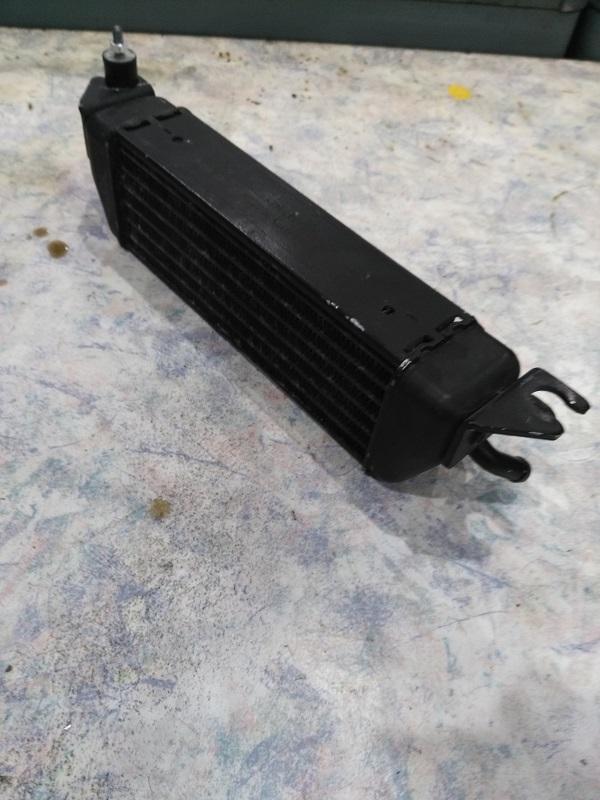 Optimisation du refroidissement du moteur GL1000 180129071857124146