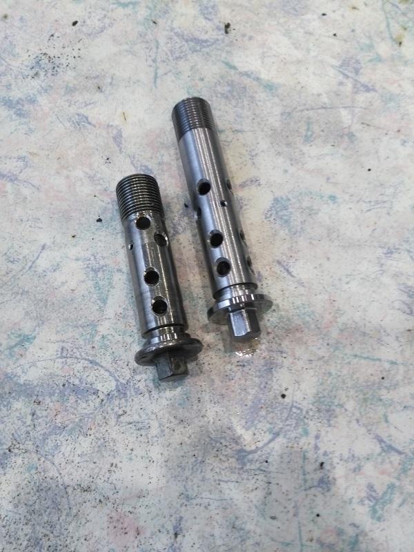 Optimisation du refroidissement du moteur GL1000 180129072401501047
