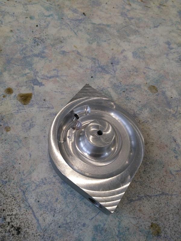 Optimisation du refroidissement du moteur GL1000 180129075948971632