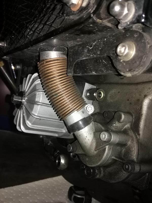 Optimisation du refroidissement du moteur GL1000 180129081111700403
