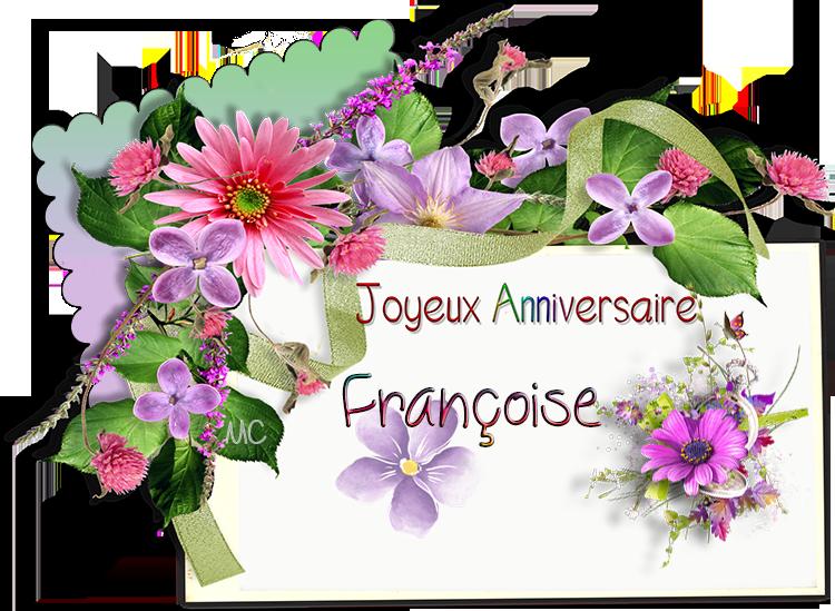 JOYEUX ANNIVERSAIRE MARINE 180129100750387989