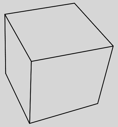 """00 """"Faire un cube décoré,  avec des images ou des photos"""" 18013001141885821"""
