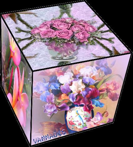 """00 """"Faire un cube décoré,  avec des images ou des photos"""" 180130011452585984"""