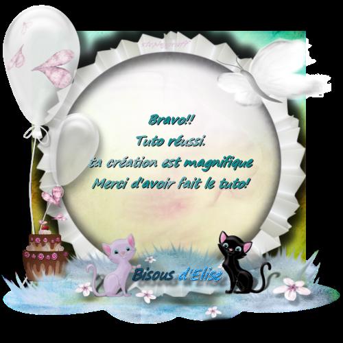 tuto carnaval 2018   (psp) 180130111649151078