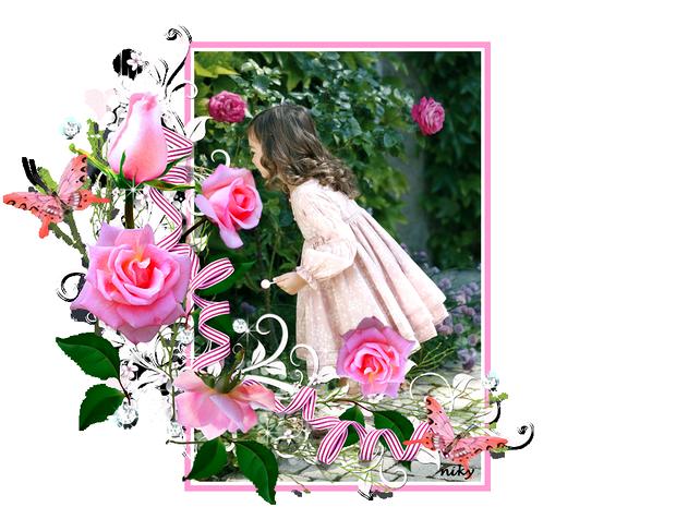 petite_fille_roses