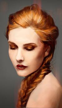 Eva Tonello
