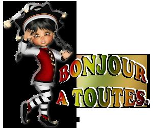 """On vote Concours """"Template de Mars"""" 180201031558183461"""