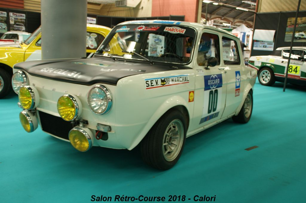 [26] 02/03/04 février 2018 - Salon rétro-Course à Valence 180202091438686237