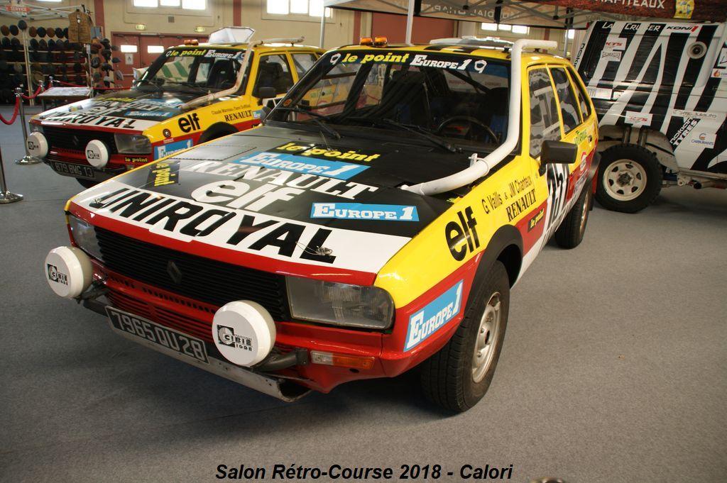 [26] 02/03/04 février 2018 - Salon rétro-Course à Valence 180202091623299830
