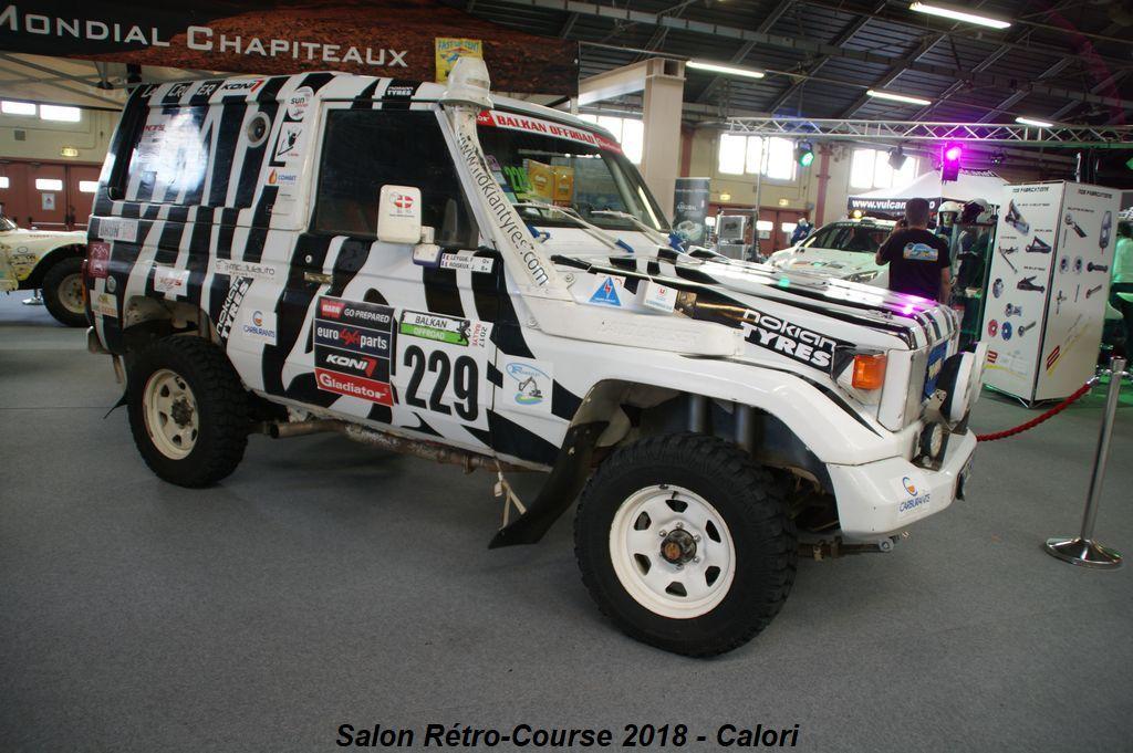 [26] 02/03/04 février 2018 - Salon rétro-Course à Valence 180202091623575348