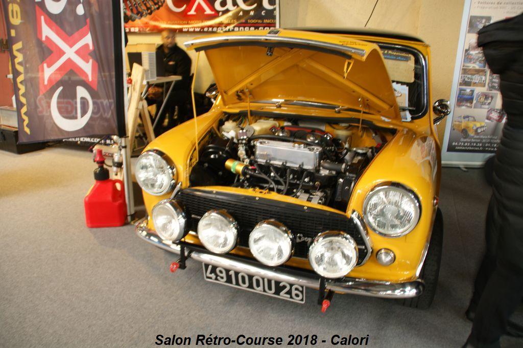 [26] 02/03/04 février 2018 - Salon rétro-Course à Valence 180202092119775033