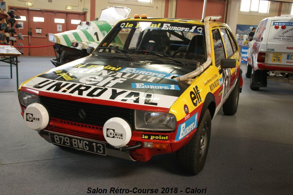 [26] 02/03/04 février 2018 - Salon rétro-Course à Valence 180202092120341417