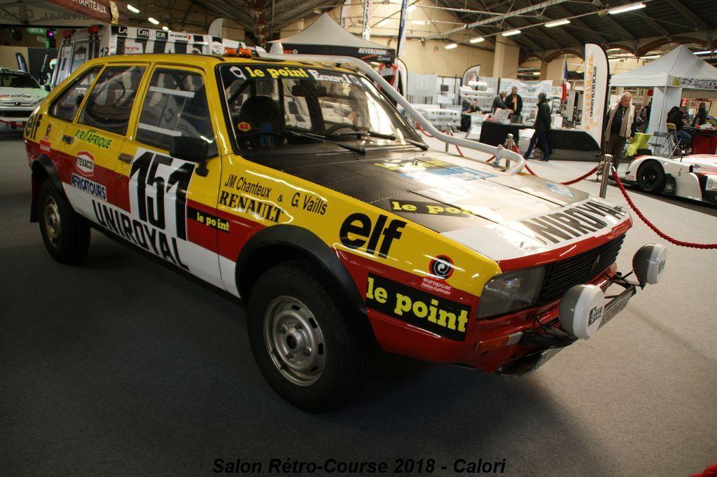 [26] 02/03/04 février 2018 - Salon rétro-Course à Valence 180202092120603756
