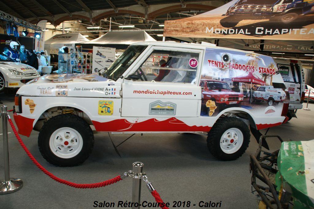 [26] 02/03/04 février 2018 - Salon rétro-Course à Valence 180202092636533062