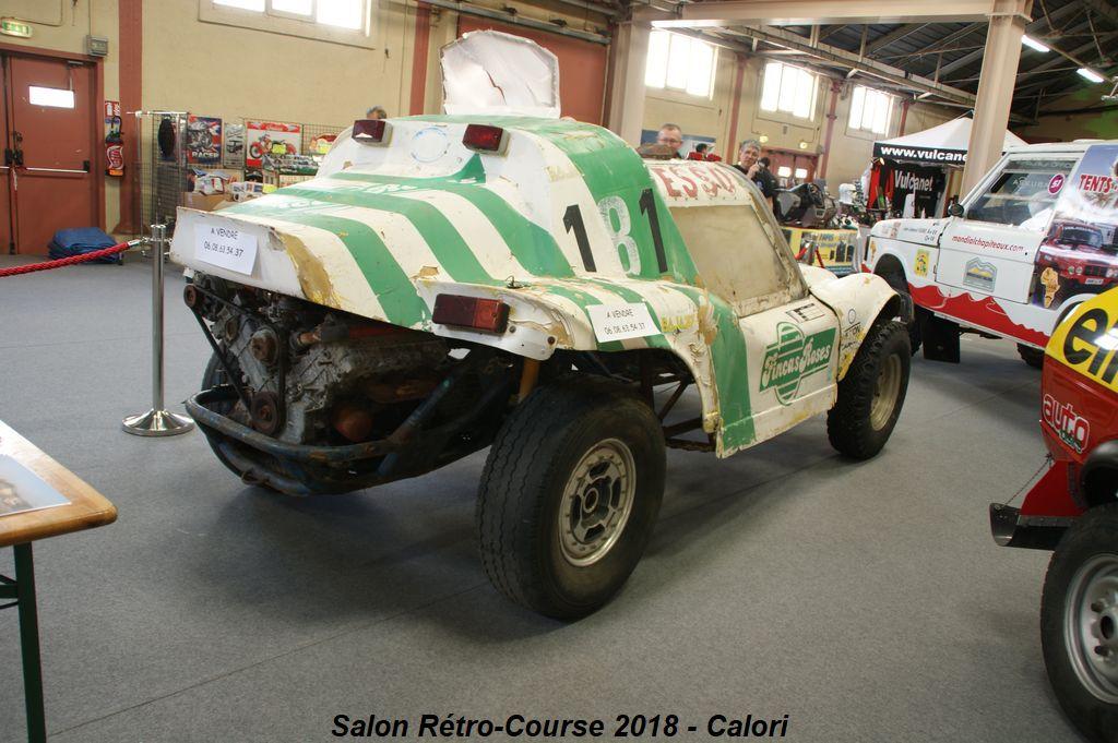 [26] 02/03/04 février 2018 - Salon rétro-Course à Valence 180202092637331554