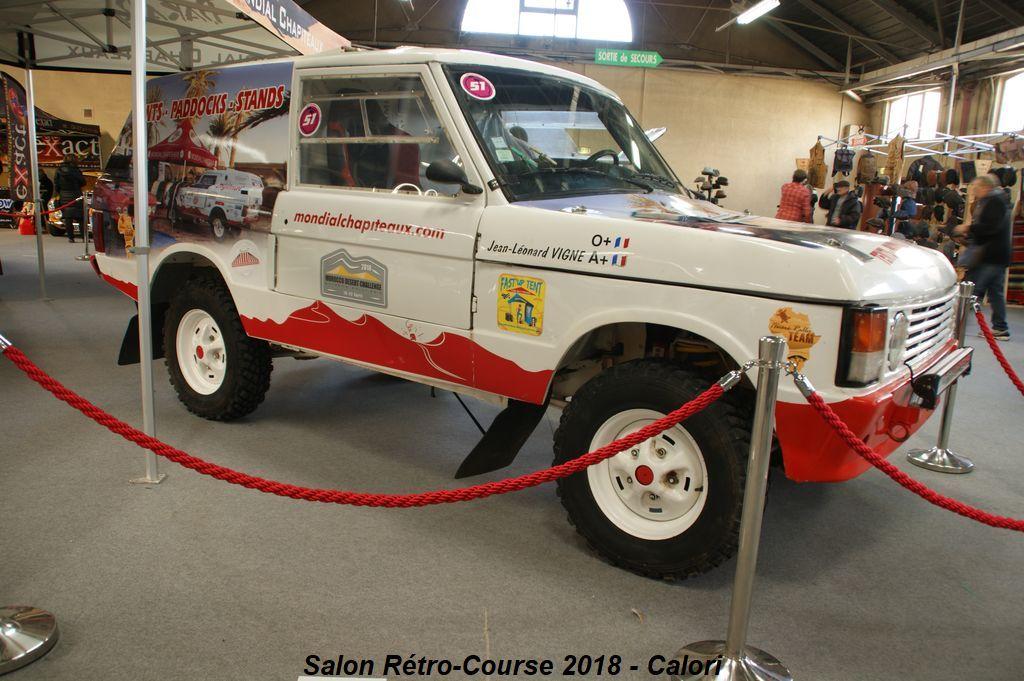 [26] 02/03/04 février 2018 - Salon rétro-Course à Valence 180202093107326834