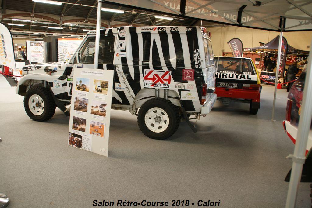 [26] 02/03/04 février 2018 - Salon rétro-Course à Valence 180202093107631061