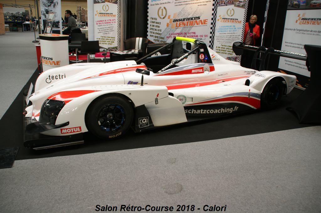 [26] 02/03/04 février 2018 - Salon rétro-Course à Valence 180202093107946400