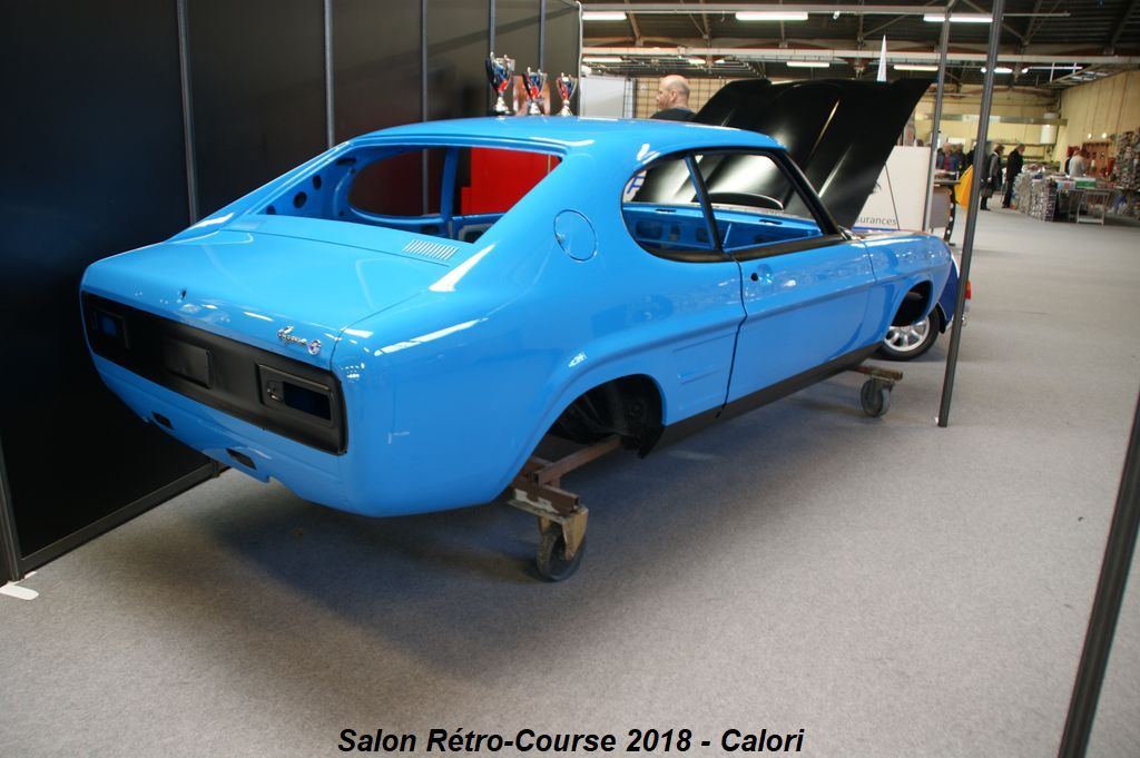 [26] 02/03/04 février 2018 - Salon rétro-Course à Valence 180202093108200992