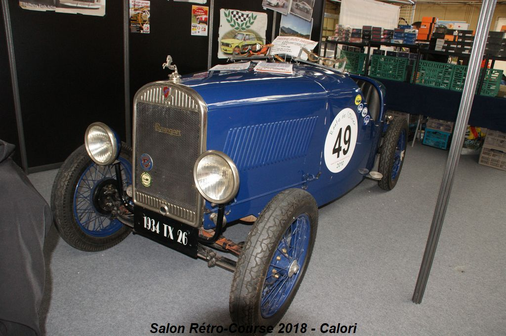 [26] 02/03/04 février 2018 - Salon rétro-Course à Valence 180202093828993974