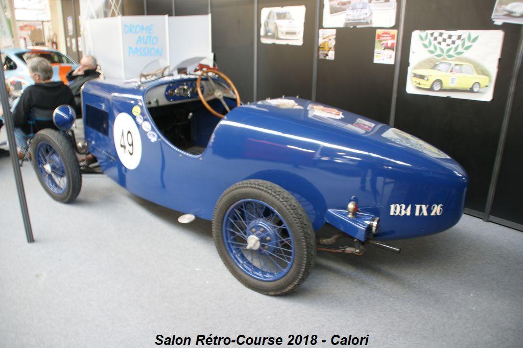 [26] 02/03/04 février 2018 - Salon rétro-Course à Valence 180202093829311908