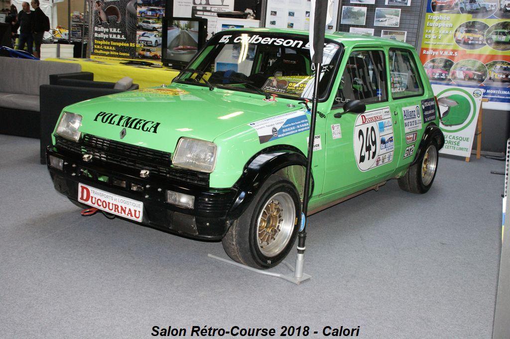 [26] 02/03/04 février 2018 - Salon rétro-Course à Valence 180202093829910188