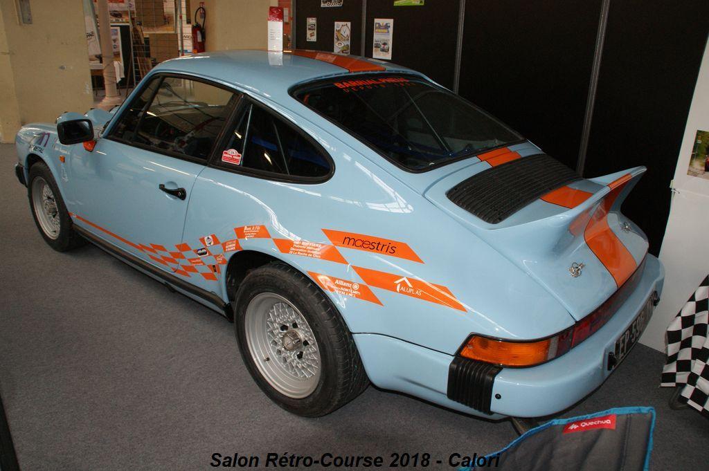 [26] 02/03/04 février 2018 - Salon rétro-Course à Valence 180202094141855634