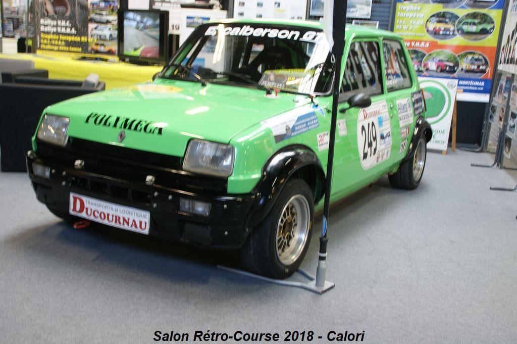 [26] 02/03/04 février 2018 - Salon rétro-Course à Valence 180202094443310021
