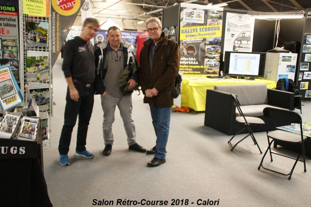 [26] 02/03/04 février 2018 - Salon rétro-Course à Valence 180202094443564489