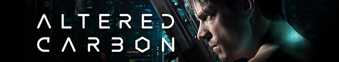 Altered Carbon Season 1 Episode 5 [S01E05]