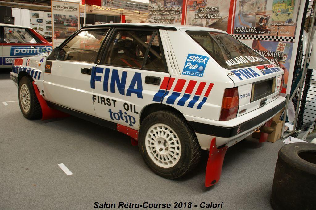 [26] 02/03/04 février 2018 - Salon rétro-Course à Valence 18020209474013804