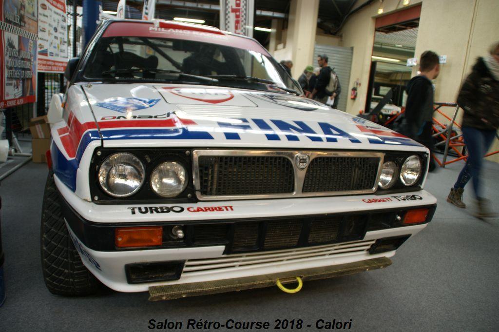 [26] 02/03/04 février 2018 - Salon rétro-Course à Valence 180202094740339064