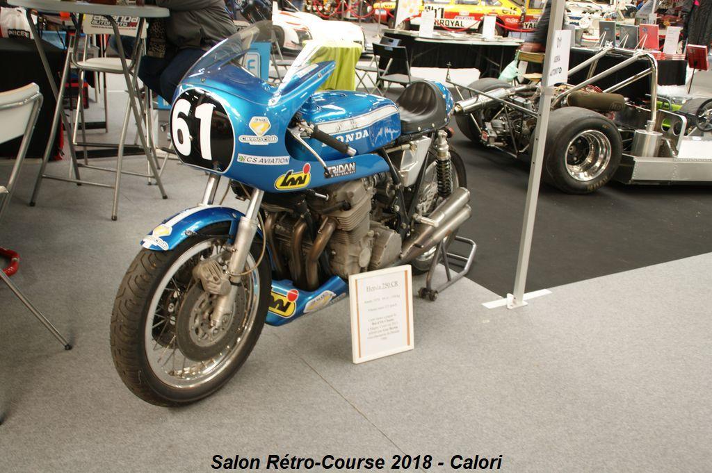[26] 02/03/04 février 2018 - Salon rétro-Course à Valence 180202094740593895