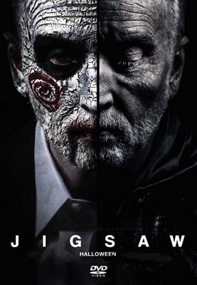 Jigsaw (ajout Truefrench)