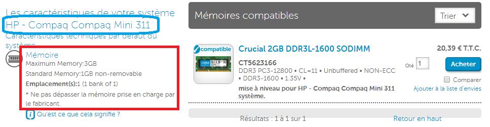 PC de moins d'un an, d'une lenteur epuisante 180203063228124876